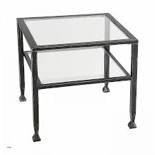 Small Coffee Table Black Metal And Glass End Tables Unique Coffee Table Awesome Glass