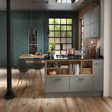 bespoke kitchen furniture kris design bespoke kitchen bedroom furniture birmingham