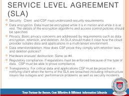 Help Desk Service Level Agreement Help Desk Service Level Agreement Template Broluthfi Co