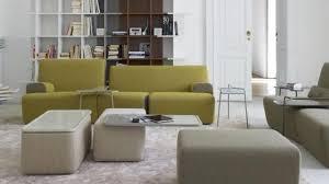 mobilier canapé cinna les adresses les horaires et les nouveautés des magasins