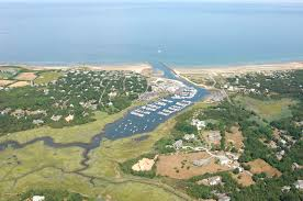 sesuit harbor in east dennis ma united states harbor reviews
