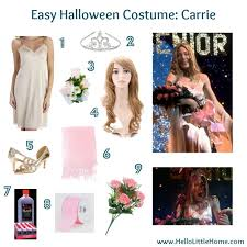 Mockingjay Halloween Costume U0027s Late 4 Easy Halloween Costumes