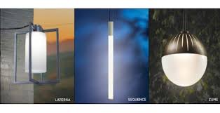 Visa Lighting Wall Sconce Outdoor Pendant Lights With Catenary And Canopy Mounting Options