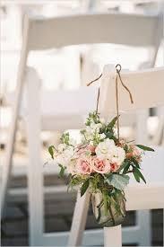 94 best wedding ceremony aisle decor images on pinterest