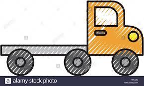 wrecked car clipart crane motor car stock photos u0026 crane motor car stock images alamy