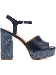 derek lam shoes sandals chicago outlet various kinds of items for