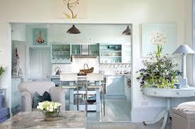 edwardian home interiors achica living design lifestyle magazine beautiful home interiors