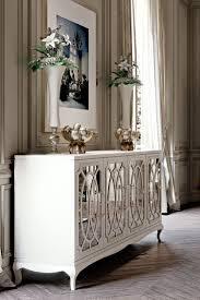 mirror sassari mirrored sideboard venetian glass furniture for