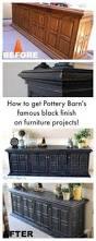 best 25 pottery barn paint ideas on pinterest pottery barn