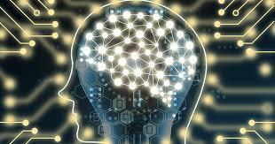 artificial intelligence u0026 seo 5 strategies you need to follow