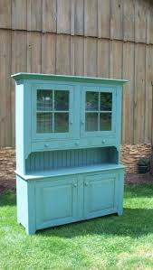 14 best barnwood hutches armoires and buffets images on pinterest