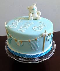 babyshower cakes baby shower cakes luxury baby shower cakes for a boy