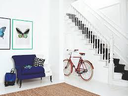 interior design best interior white paint home design great