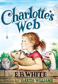 charlotte u0027s web teaching guide scholastic