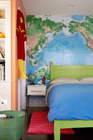 green and blue bedroom decorating with green 43 ideas for green rooms and home decor