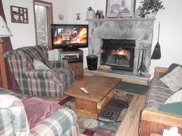 Wood Pool Table Tub Pool Table Fireplace Hdtv Homeaway Pocono Lake