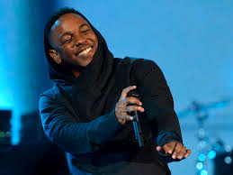 kendrick lamar house and cars kendrick lamar bio and career business insider