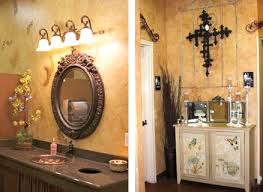 faux painting ideas for bathroom garden centers of america 2012 award winners