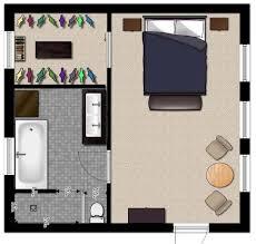 bedroom plans designs new bedroom plans designs decor modern on cool marvelous