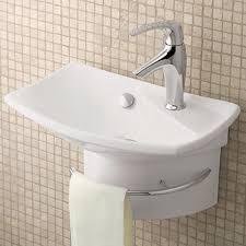 Bathroom Sink Smells Genersys Part 3