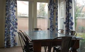 dining room curtains ideas inspiring dining room curtains ideas in various colors and styles