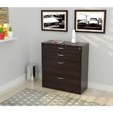 Filing Cabinets With Lock by 25 Best File Cabinet Organization Ideas On Pinterest Filing