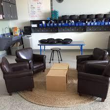 Homeroom Furniture Kansas City by Splish Splash Ms Lander U0027s Class Flexible Seating
