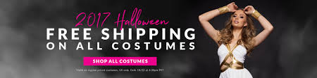 Halloween Usa Website Halloween Costumes 2017 Costumes Halloween Costumes