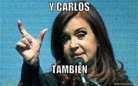 Carlos Meme - y carlos tambien memes en quebolu
