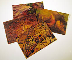 printing on wood veneer garden delights arts crafts