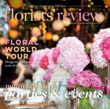 Home Design Wholesale Springfield Mo Mears Floral Products Inc Home Facebook