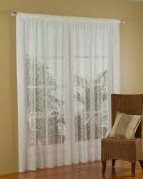 Cream Lace Net Curtains Lace Curtains Net Curtains Sheer Curtains
