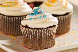 baby shower cupcakes kraft recipes