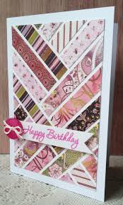 card making ideas how to make pop up greeting high toned card