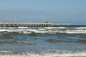 25 best things to do in corpus christi texas