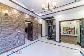 modern house design by mazhar muneer u2013 10 marla house
