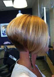 short stacked haircuts for fine hair that show front and back short inverted bob haircut bob haircuts for fine hair inverted