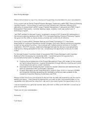 resume on word 2003 eliolera com