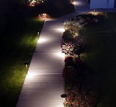Landscape Flood Lights Plan The Garden With Toro Landscape Lighting Backyard Ideas