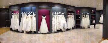 boutique mariage nantes magasin robe mariage nantes color dress nantes