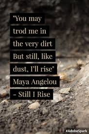 quotes by maya angelou about friendship 15 best maya angelou quotes images on pinterest maya angelou