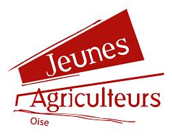 chambre d agriculture 60 jeunes agriculteurs de l oise accueil