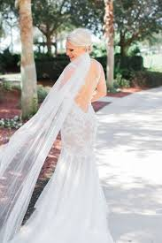 orlando wedding dresses lace wedding dress archives tickled pink weddings events