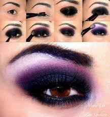 make up classes for beginners make up lessons by tips4chicks maquillaje makeup