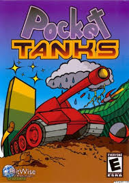 pocket tanks deluxe apk free version pocket tanks deluxe free igggames