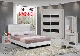 bedroom set sale bedroom furniture sale 2018 ideal home furniture
