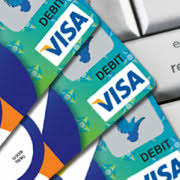 free debit card free debit card charleston south charleston oak hill