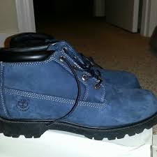womens waterproof boots sale 31 timberland boots s waterproof nellie chukka