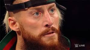 picture of enzo enzo and cass are no longer a team