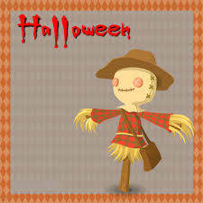 halloween card free stock photo public domain pictures